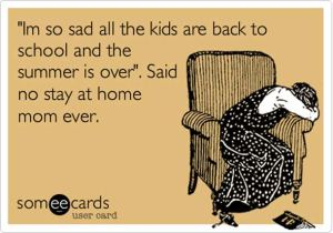back-to-school-parents-celebrate-e-card