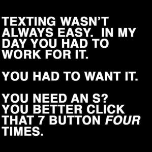 texting-back-in-the-day